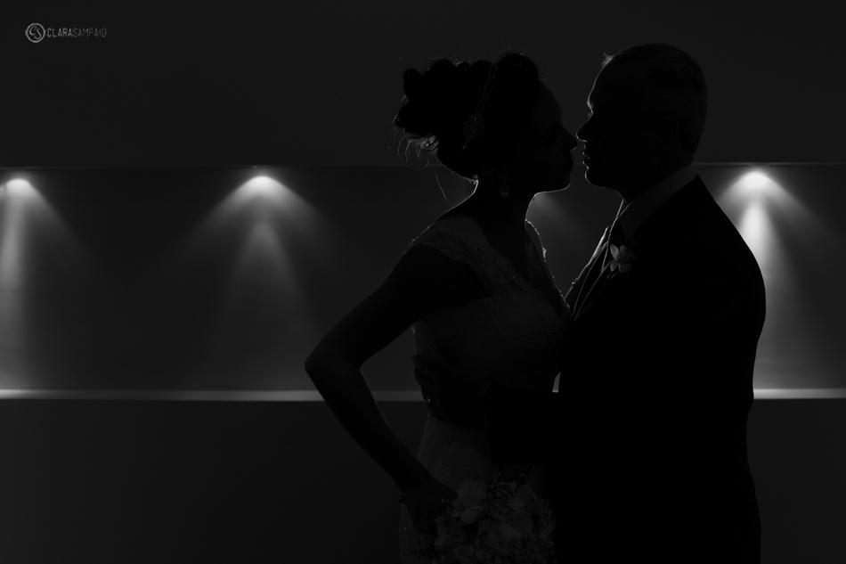 fotografo-de-casamento-hotel-ceasar-park-clara-sampaio-fotografia-49