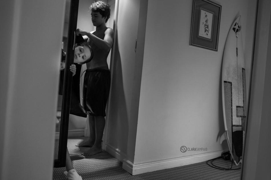 fotografo-de-casamento-hotel-ceasar-park-clara-sampaio-fotografia-7