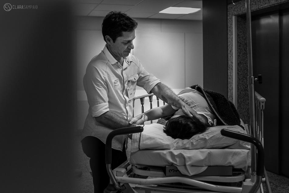 fotografia de parto, fotógrafo de parto, fotografia de parto rj, perinatal, clara sampaio fotografia, fotografia de familia