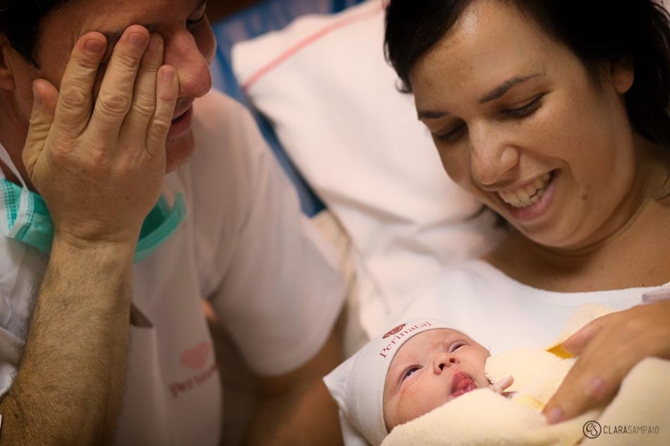 fotografia-de-parto-perinatal-barra-024
