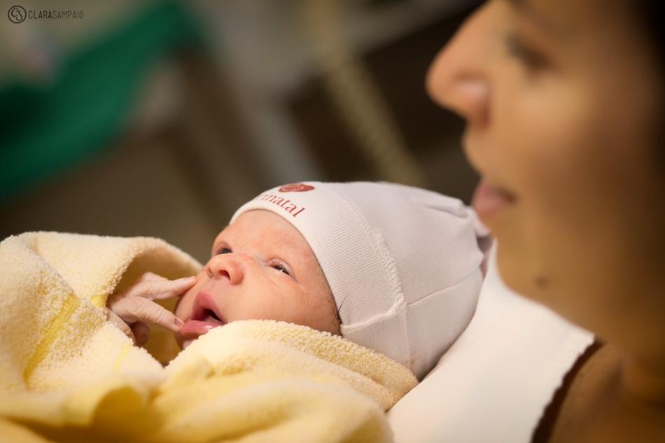 fotografia-de-parto-perinatal-barra-025