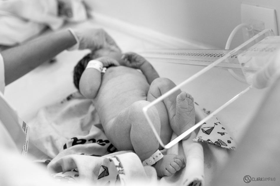 fotografia-de-parto-perinatal-barra-037
