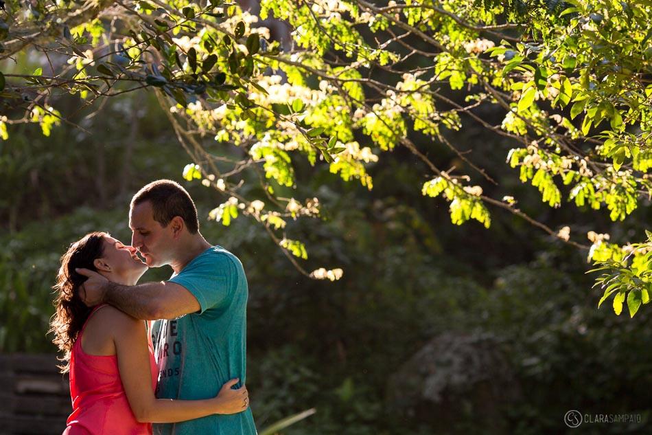 ensaio pré casamento, ensaio pré casamento rj, ensaio pré casamento rio de janeiro, fotografia de casamento, fotografia de casamento rj, fotógrafo de casamento, fotógrafo de casamento rj, clara sampaio fotografia