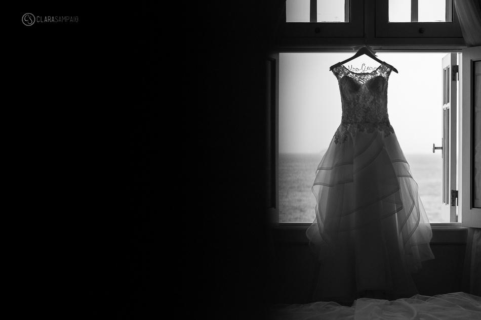 fotografia de casamento, fotografia de casamento rj, fotógrafo de casamento, fotógrafo de casamento rj, igreja nossa senhora do carmo, salão victoria, jockey club brasileiro, clara sampaio fotografia