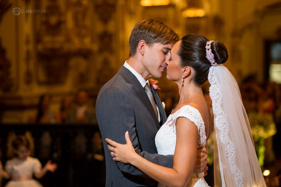 fotografia-de-casamento-nossa-senhora-do-carmo-jockey-rio-de-janeiro-24