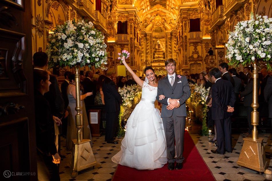 fotografia-de-casamento-nossa-senhora-do-carmo-jockey-rio-de-janeiro-26