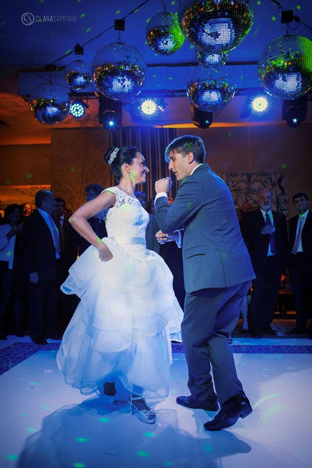 fotografia-de-casamento-nossa-senhora-do-carmo-jockey-rio-de-janeiro-29
