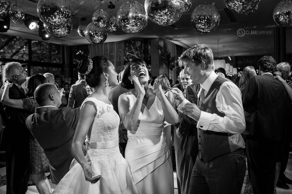 fotografia-de-casamento-nossa-senhora-do-carmo-jockey-rio-de-janeiro-31