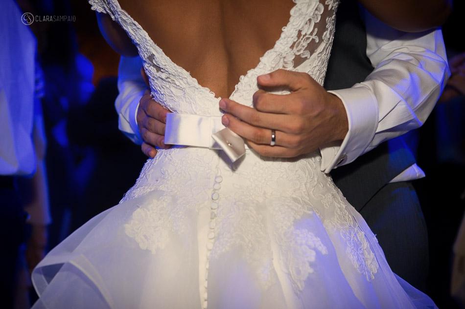 fotografia-de-casamento-nossa-senhora-do-carmo-jockey-rio-de-janeiro-35