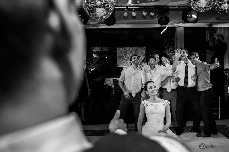 fotografia-de-casamento-nossa-senhora-do-carmo-jockey-rio-de-janeiro-40