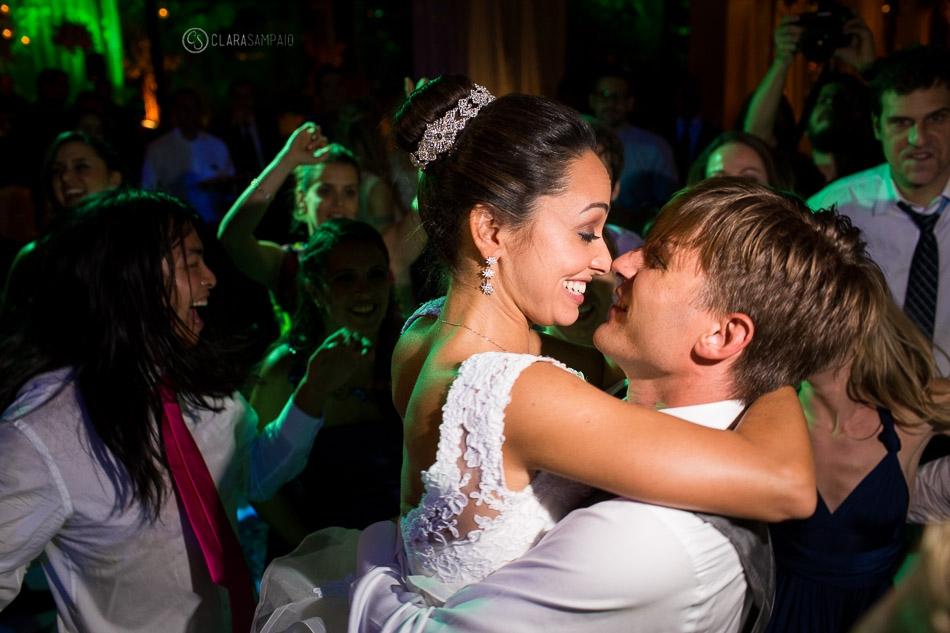 fotografia-de-casamento-nossa-senhora-do-carmo-jockey-rio-de-janeiro-48