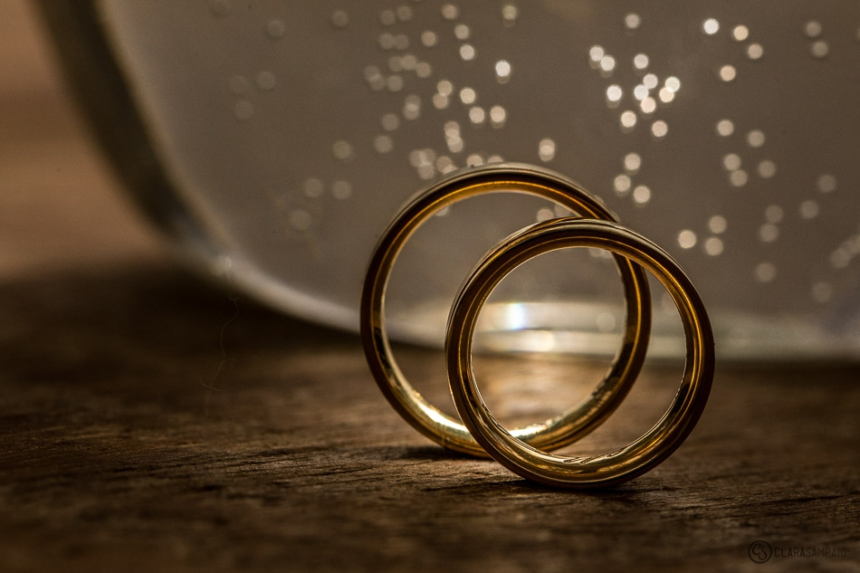 alto da boa vista, fotógrafo de casamento, fotografia de casamento, clara sampaio fotografia