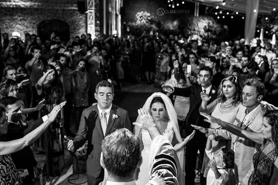 casamento, alto da boa vista, fotógrafo de casamento, fotografia de casamento, clara sampaio fotografia