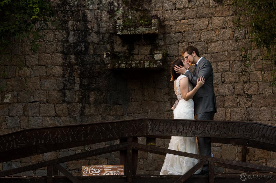 ensaio de casal, ensaio de casal rj, ensaio pós casamento, cherish the dress, trash the dress, fotógrafo de casamento, fotógrafo de casamento rj, fotografia de casamento, fotografia de casamento rj, clara sampaio fotografia