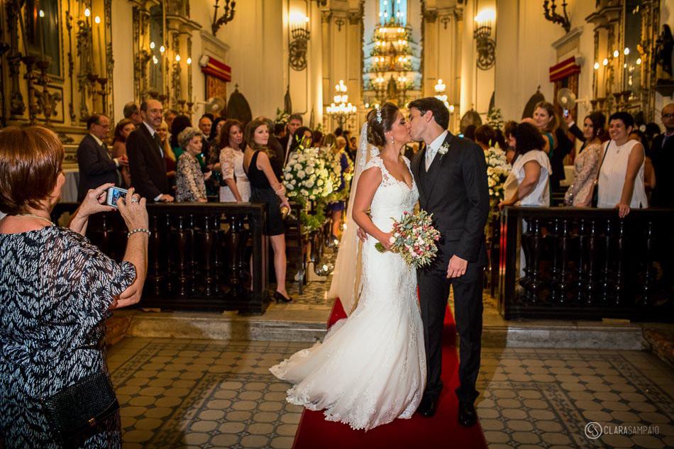 fotografia de casamento, fotografia de casamento RJ, fotógrafo de casamento, fotógrafo de casamento RJ, Igreja Nossa Senhora do Bonsucesso, Palacete Modesto Leal, Clara Sampaio Fotografia