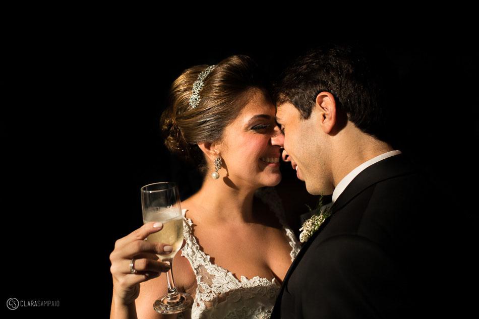 fotografia de casamento RJ, fotógrafo de casamento, fotógrafo de casamento RJ, Igreja Nossa Senhora do Bonsucesso, Palacete Modesto Leal, Clara Sampaio Fotografia