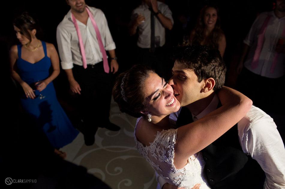 fotógrafo de casamento, fotógrafo de casamento RJ, Igreja Nossa Senhora do Bonsucesso, Palacete Modesto Leal, Clara Sampaio Fotografia