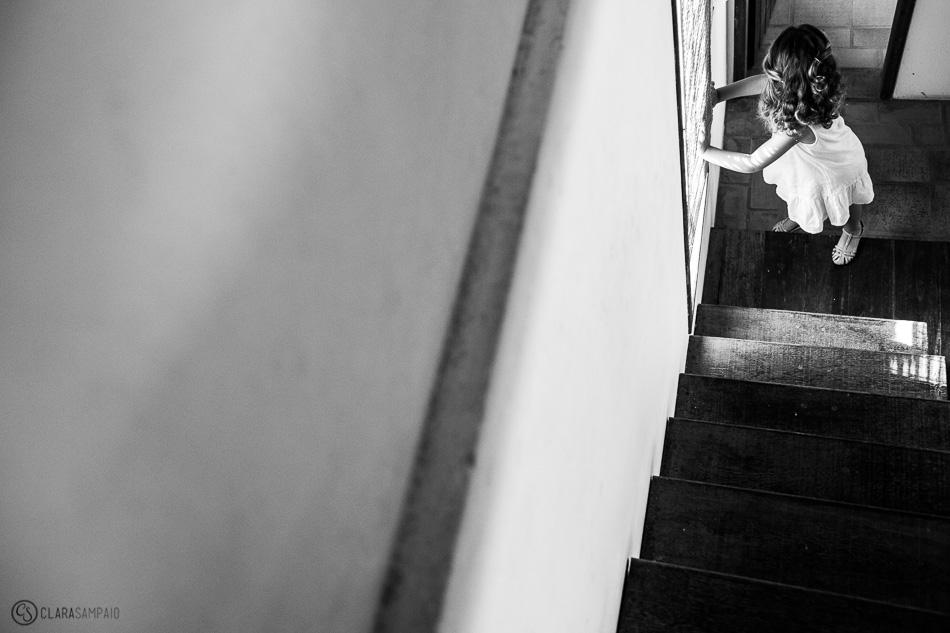 casamento-em-casa-bettina-e-felipe-009