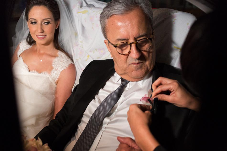 Casamento-da-Bebel-e-do-John-14