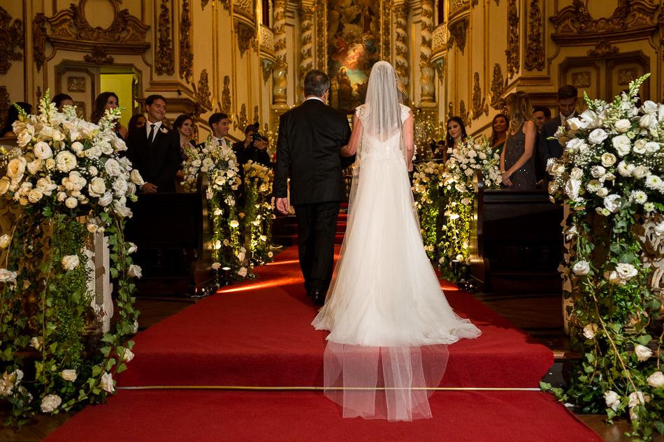 Casamento-da-Bebel-e-do-John-16