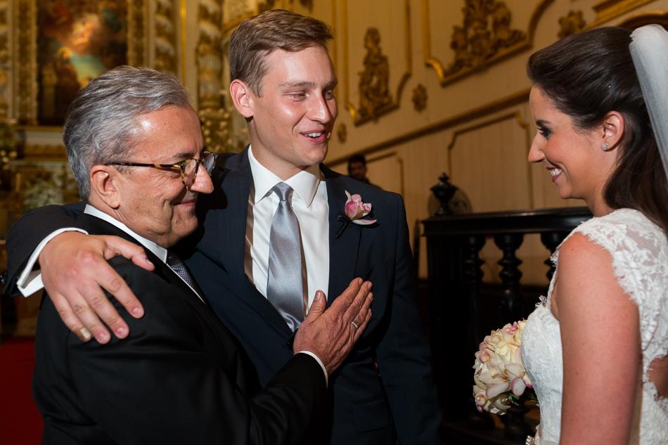 Casamento-da-Bebel-e-do-John-17