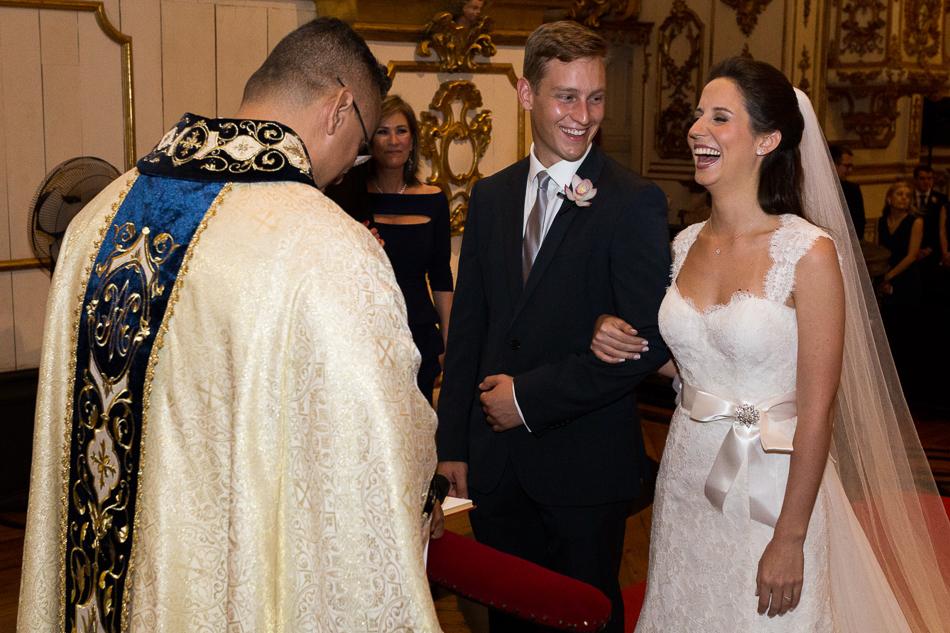 Casamento-da-Bebel-e-do-John-18