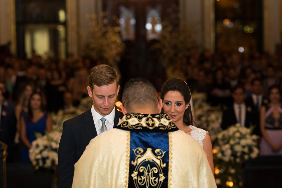 Casamento-da-Bebel-e-do-John-19