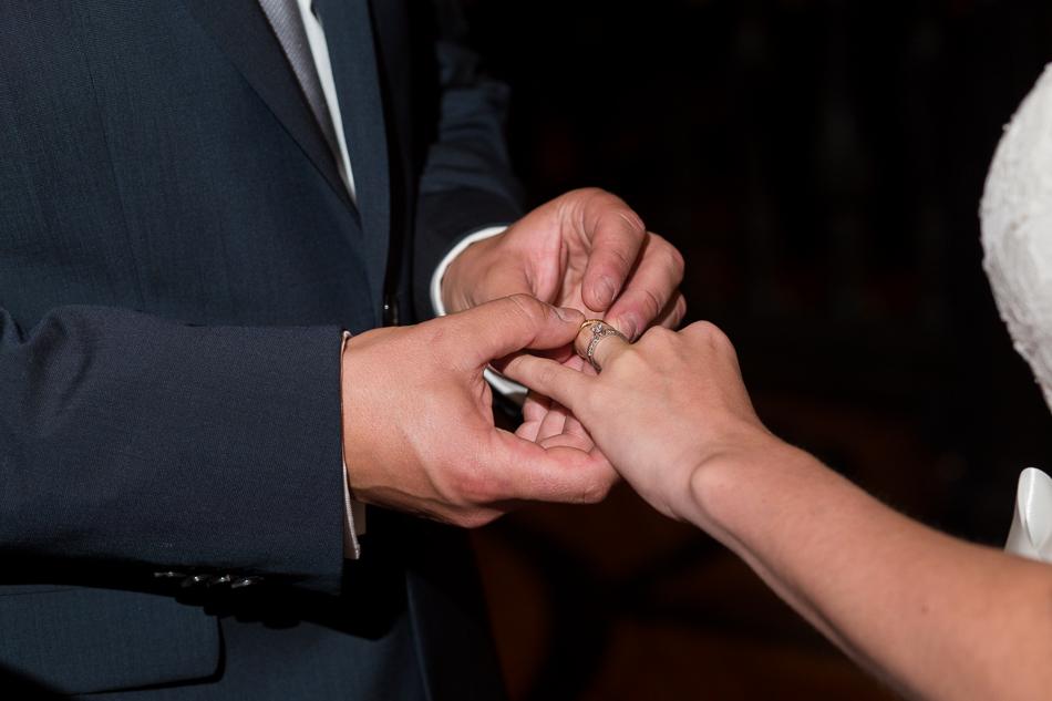Casamento-da-Bebel-e-do-John-20