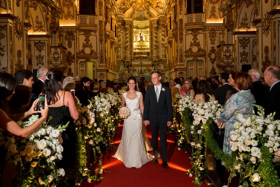 Casamento-da-Bebel-e-do-John-23