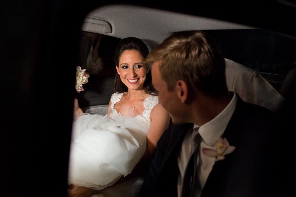 Casamento-da-Bebel-e-do-John-25