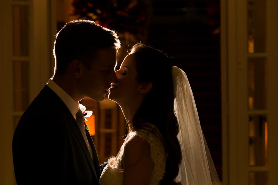 Casamento-da-Bebel-e-do-John-26