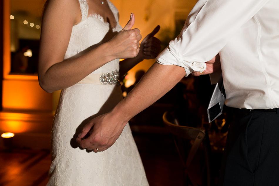 Casamento-da-Bebel-e-do-John-32