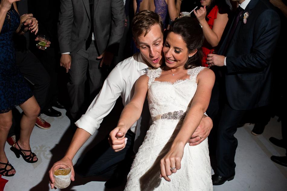 Casamento-da-Bebel-e-do-John-44