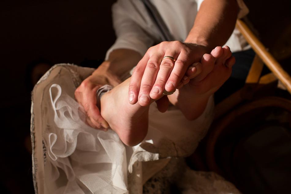 Casamento-da-Bebel-e-do-John-56