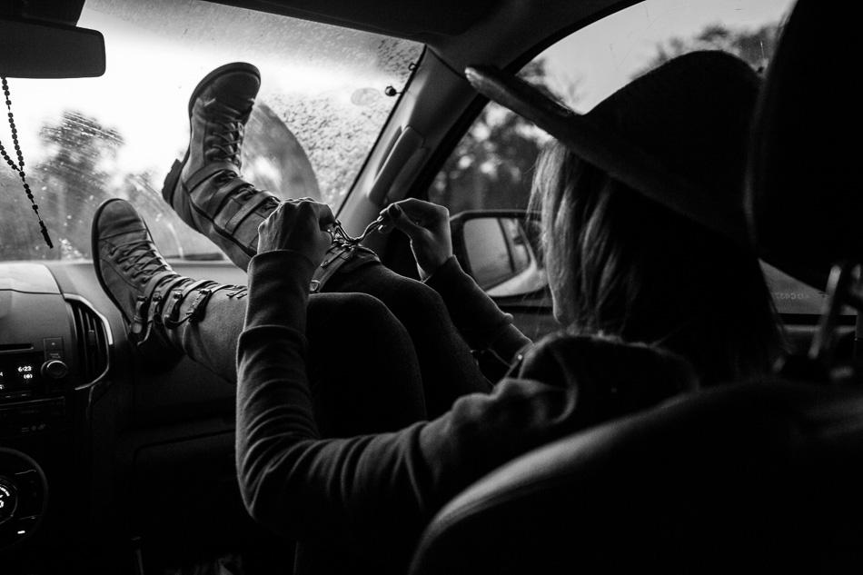 ensaio fotográfico, ensaio pré wedding, pantanal, fotógrafo de casamento, fotografia de casamento rj, fotografia de casamento, fotógrafo de casamento rj, fotógrafo de família, fotógrafo de família rj, clara sampaio fotografia