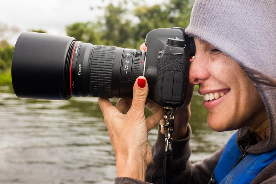 ensaio-fotografico-no-pantanal-ana-e-tiago-12