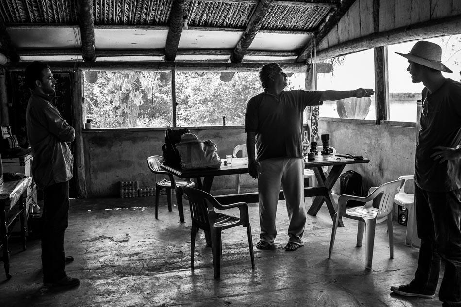 ensaio-fotografico-no-pantanal-ana-e-tiago-16