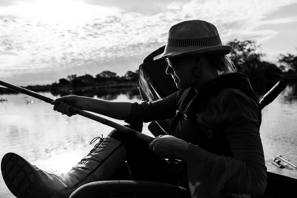 ensaio-fotografico-no-pantanal-ana-e-tiago-28