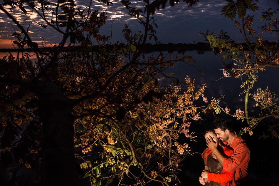 ensaio-fotografico-no-pantanal-ana-e-tiago-31