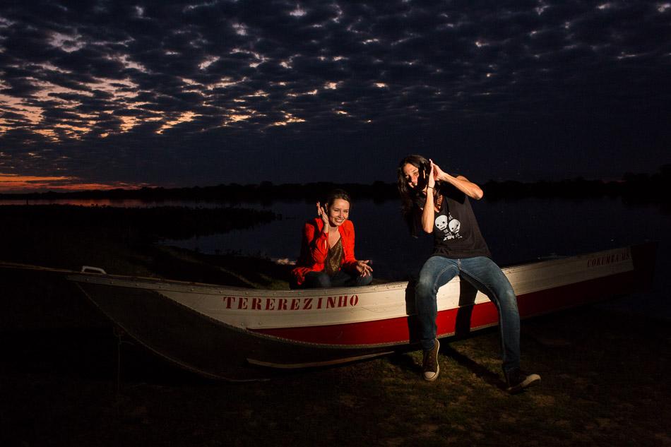 ensaio-fotografico-no-pantanal-ana-e-tiago-33