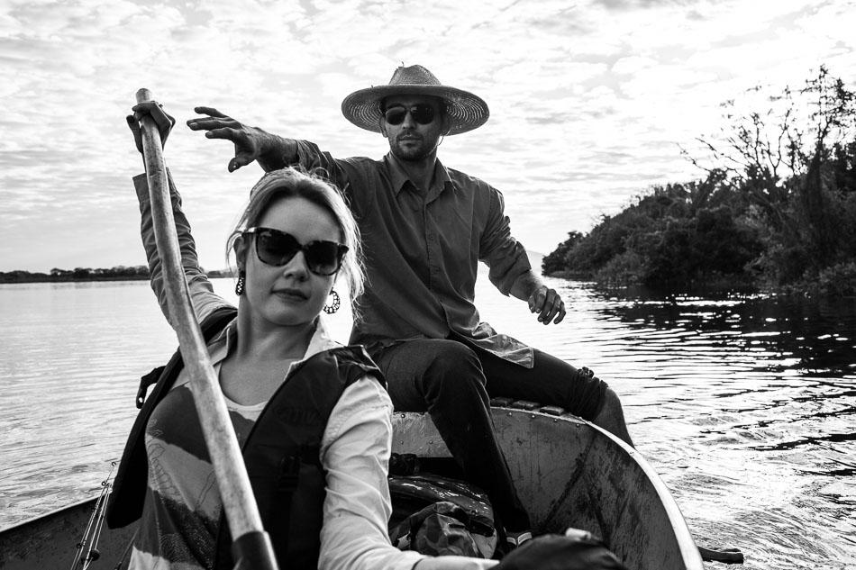 ensaio-fotografico-no-pantanal-ana-e-tiago-36