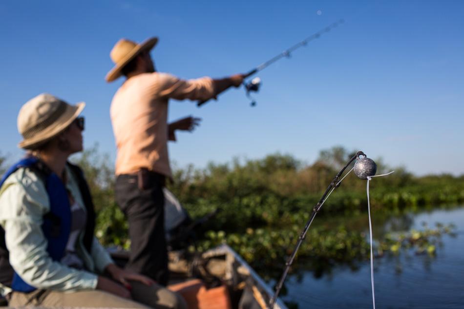 ensaio-fotografico-no-pantanal-ana-e-tiago-39