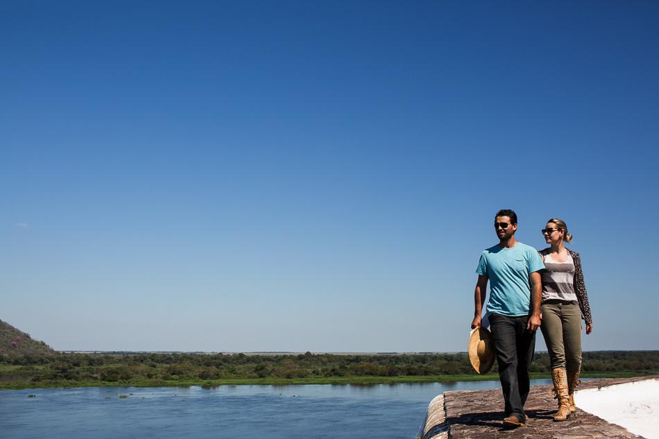 ensaio-fotografico-no-pantanal-ana-e-tiago-45