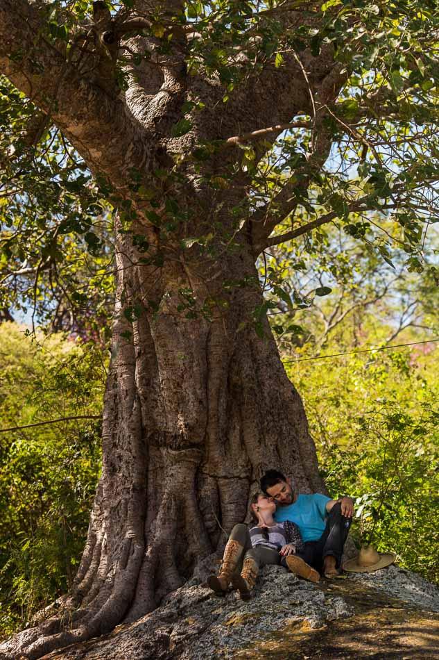 ensaio-fotografico-no-pantanal-ana-e-tiago-49