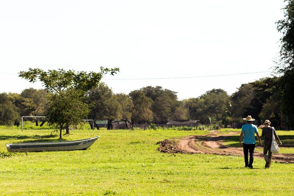 ensaio-fotografico-no-pantanal-ana-e-tiago-52