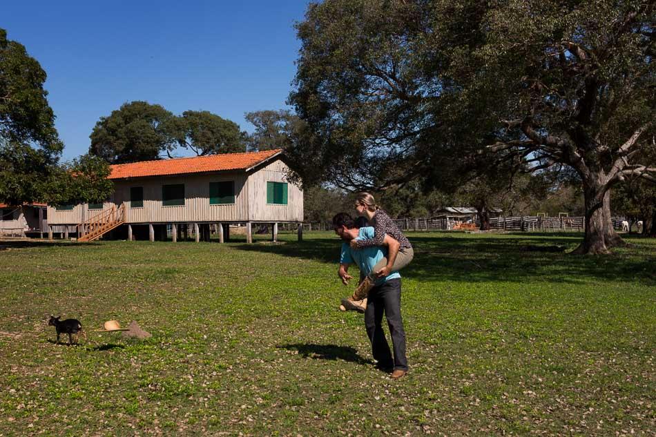 ensaio-fotografico-no-pantanal-ana-e-tiago-55