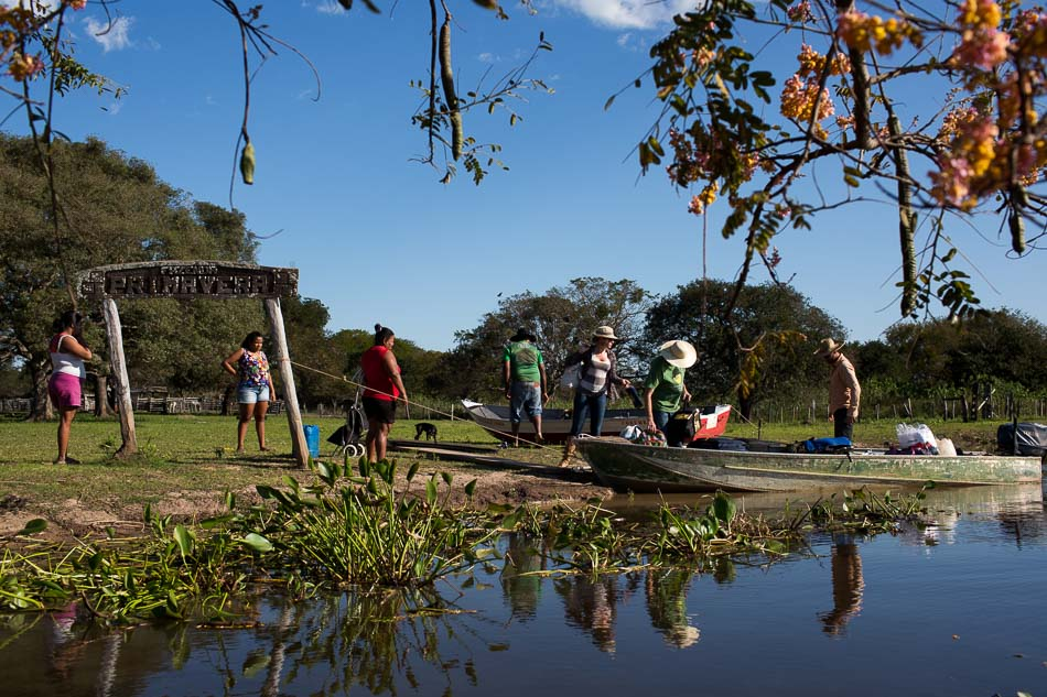 ensaio-fotografico-no-pantanal-ana-e-tiago-57