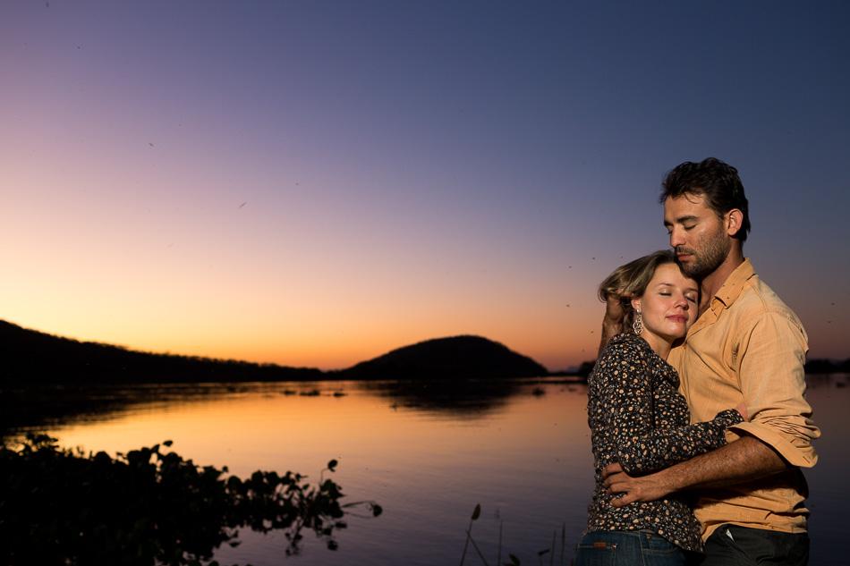 ensaio-fotografico-no-pantanal-ana-e-tiago-74