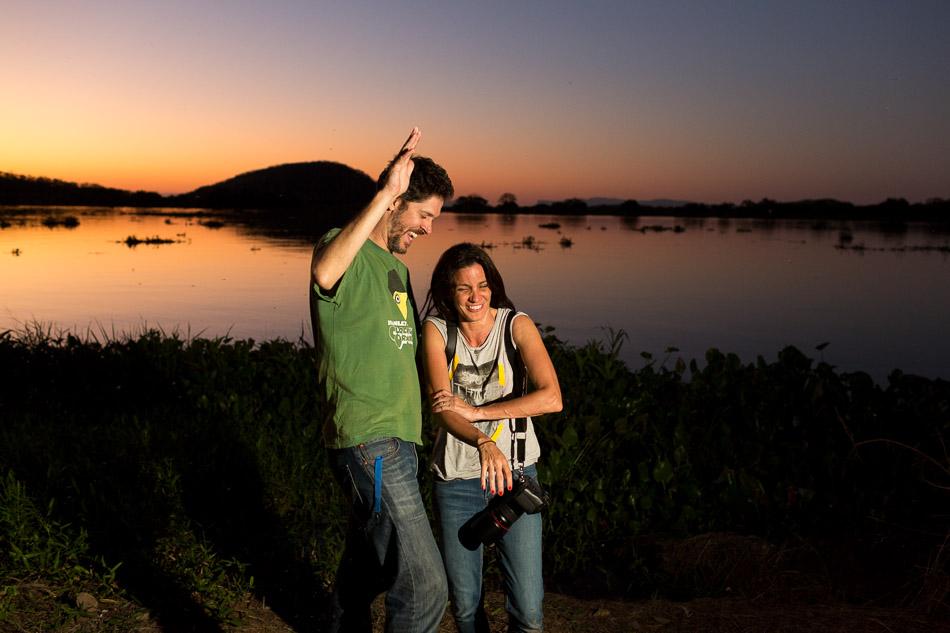 ensaio-fotografico-no-pantanal-ana-e-tiago-75