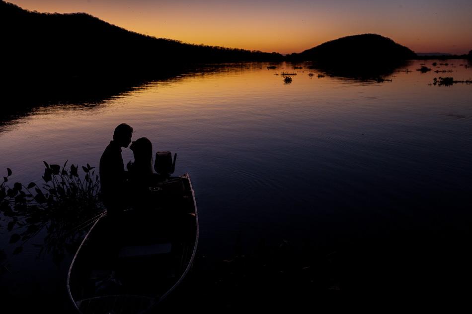 ensaio-fotografico-no-pantanal-ana-e-tiago-76
